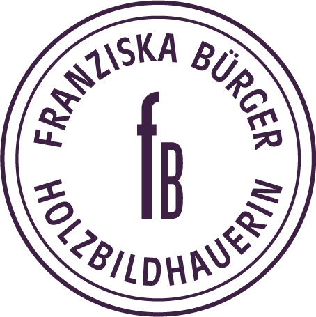 Franziska Bürger